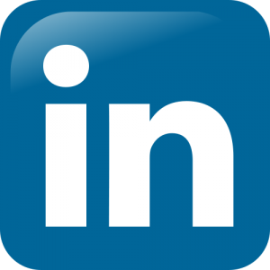 linkedin bet-am