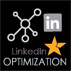 LinkedIn™ Optimization