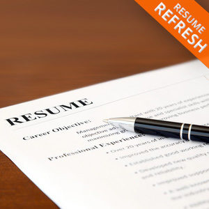resume-refresh-jobstars