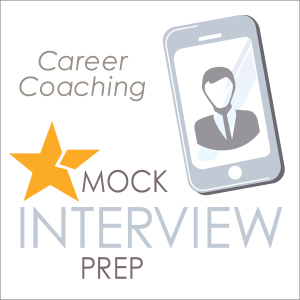 Mock Interview Prep - Career Coaching - JobStars USA
