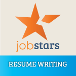 Resume Writing Services - JobStars