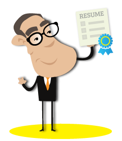 Resume Writing Services - JobStars Resume Writing and Career Coaching