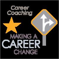 Making a Career Change - Career Coaching - JobStars USA