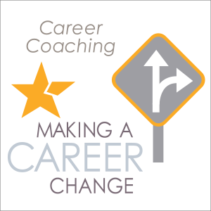 Making a Career Change - Career Coaching - JobStars USA