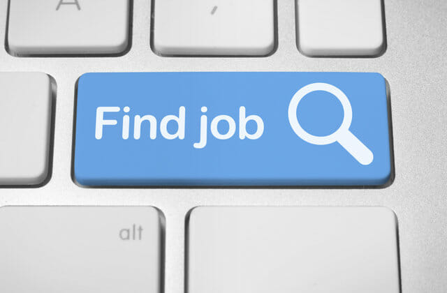 List of Nationwide Job Sites & Job Boards - JobStars
