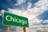 List of Chicago Employment Agencies for Job Seekers - JobStars