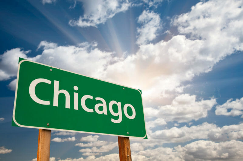 List of Chicago Employment Agencies for Job Seekers - JobStars