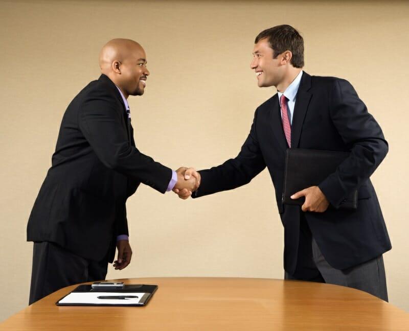 National Career Fairs List - Job Seekers Blog - JobStars USA