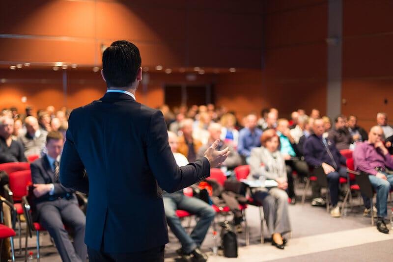 IT Professional Associations & Organizations