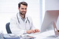 Healthcare List of Job Sites & Job Boards - Job Seeker Resources - JobStars Resume Writing
