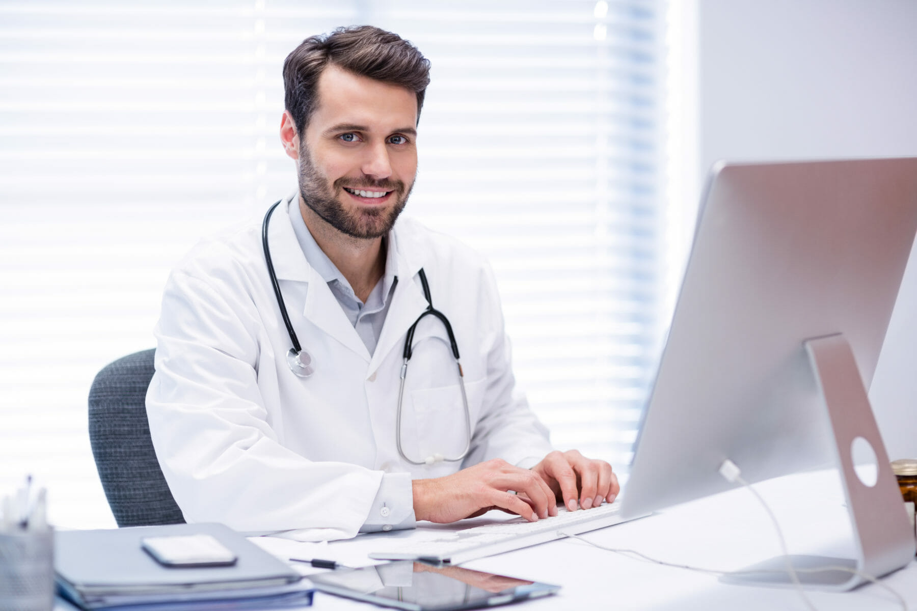 Healthcare List of Job Sites & Job Boards - Job Seeker Resources - JobStars Resume Writing