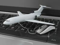 Aviation Job Sites & Job Boards List - Job Seekers Blog - JobStars Resume Writing