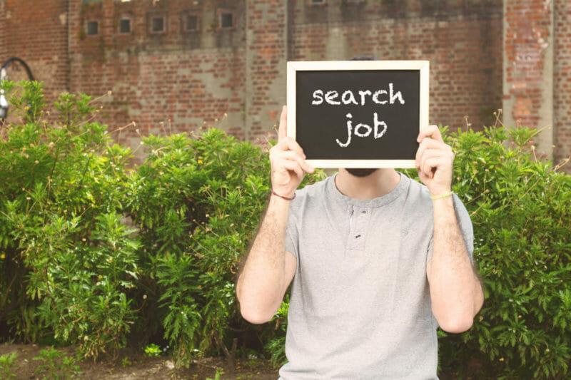 Local Job Sites & Job Boards List - Job Seekers Blog - JobStars Resume Writing Services