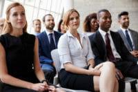 Accounting Professional Associations & Organizations for Job Seekers - JobStars