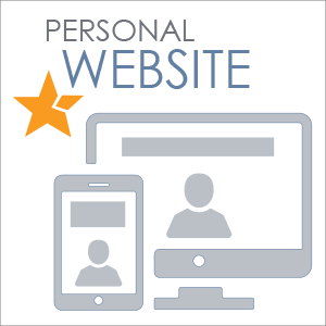 Personal Website - JobStars Resume Writing and Career Coaching