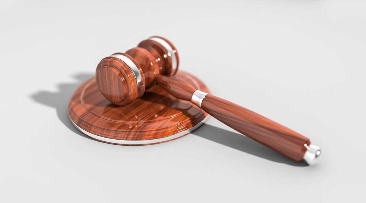 Legal Employment Agencies