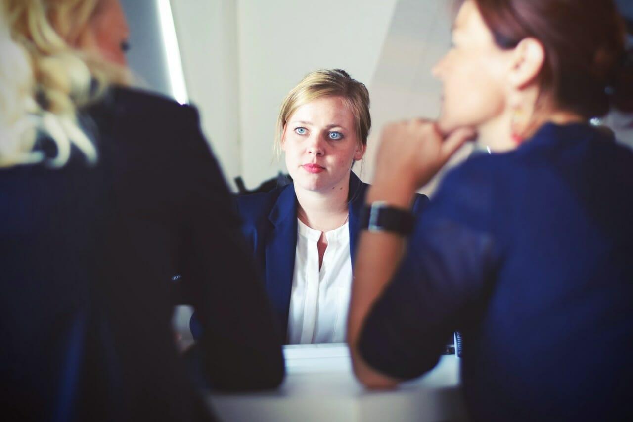 Counseling Professional Associations & Organizations