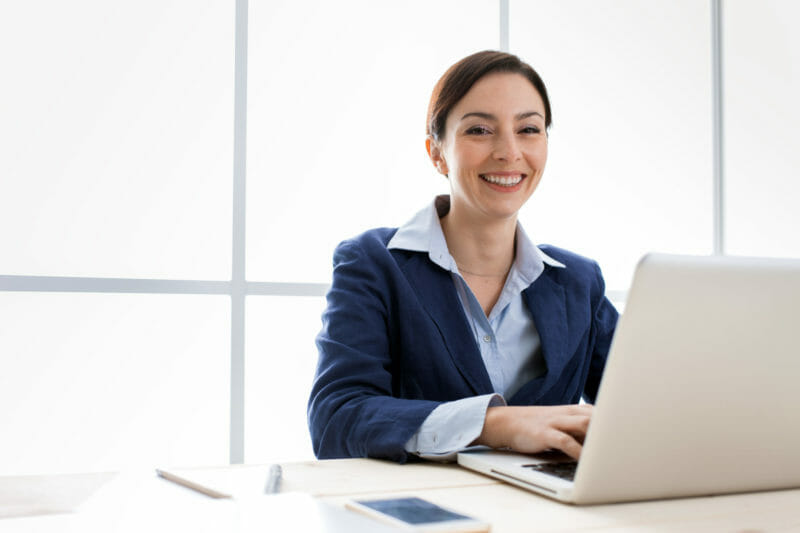 List of Human Resource Job Sites & Job Boards - Job Seeker Resources - JobStars Resume Writing Services