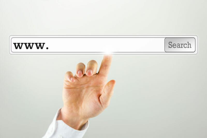 Education Job Sites & Job Boards List - Job Seekers Blog - JobStars Resume Writing and Career Coaching