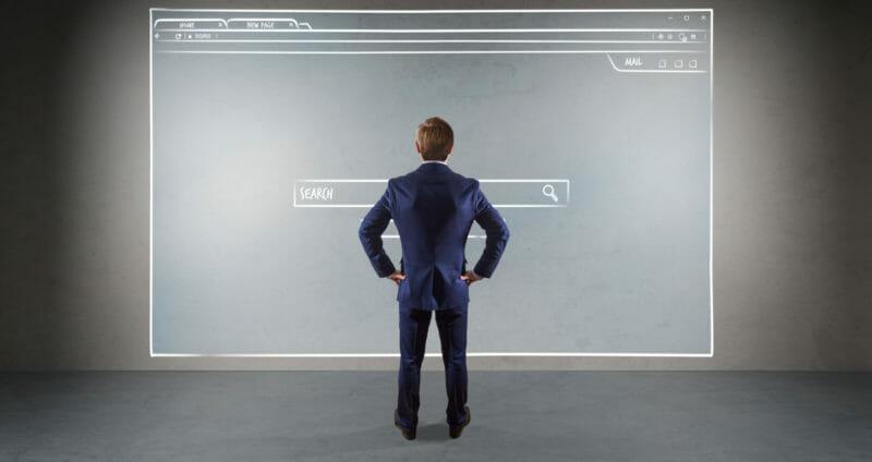 List of Science Job Sites & Job Boards - Job Seekers Blog - JobStars Resume Writing Services