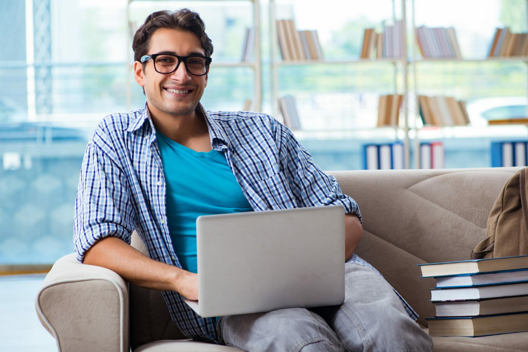 List of Entry Level Job Sites & Job Boards - Job Seekers Blog - JobStars Resume Writing
