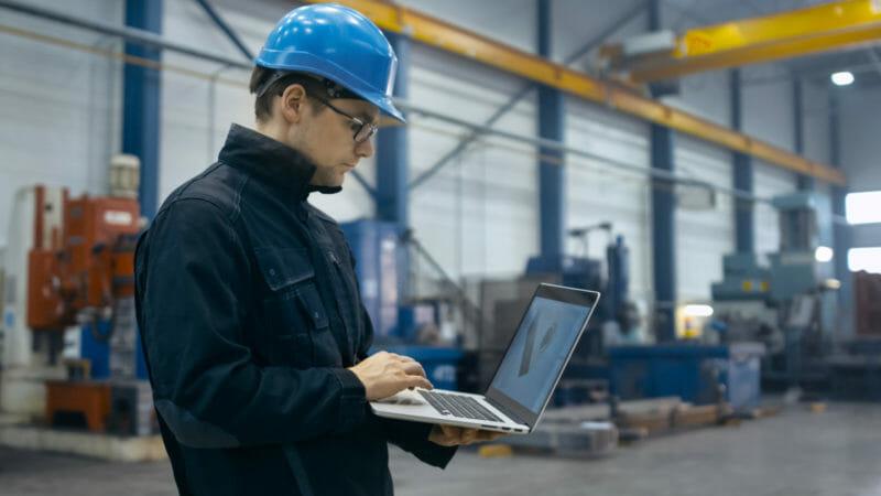 Engineering Job Sites & Job Boards List - Job Seekers Blog - JobStars Resume Writing