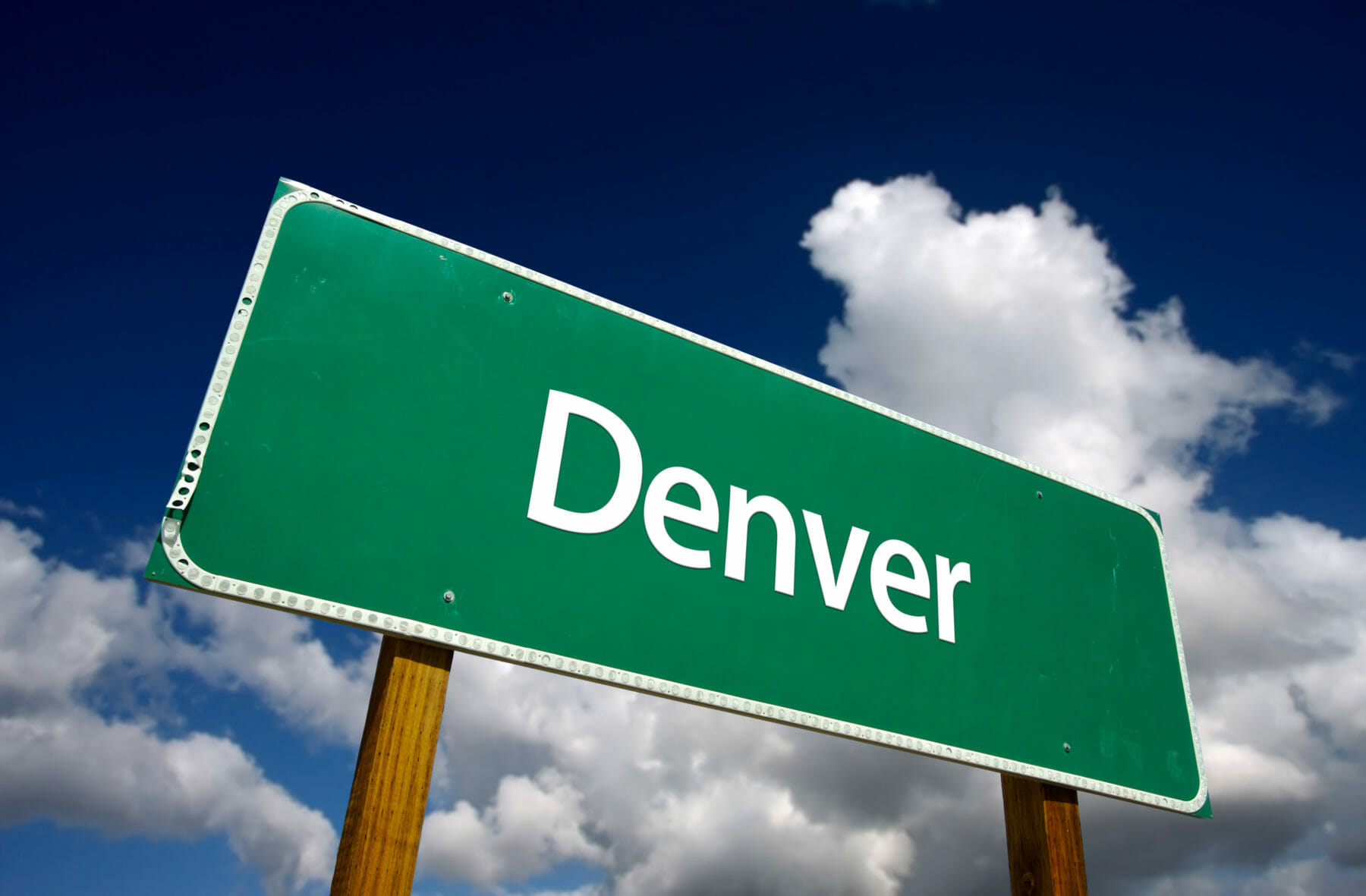 List of Denver Employment Agencies - Job Seekers Blog - JobStars Resume Writing Services and Career Coaching