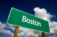 Boston Employment Agencies List - job Seekers Blog - JobStars Resume Writing and Career Coaching