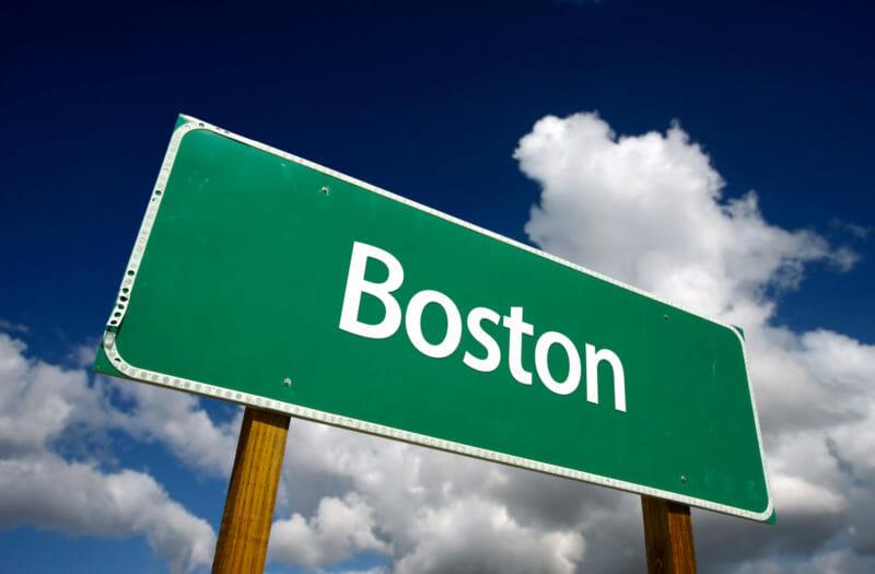 Boston Employment Agencies List - job Seekers Blog - JobStars Resume Writing and Career Coaching
