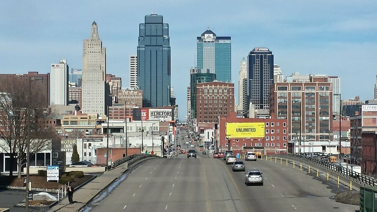 List Of Kansas City Employment Agencies Job Seekers Blog Jobstars