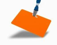 List of Construction Professional Associations and Organizations - Job Seekers Blog - JobStars