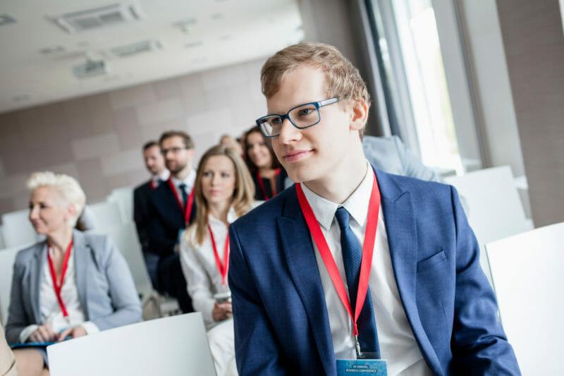 Marketing Professional Associations & Organizations List - Job Seekers Blog - JobStars Resume Writing and Career Coaching