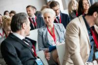 List of Education Professional Associations & Organizations - Job Seekers Blog - JobStars Resume Writing and Career Coaching