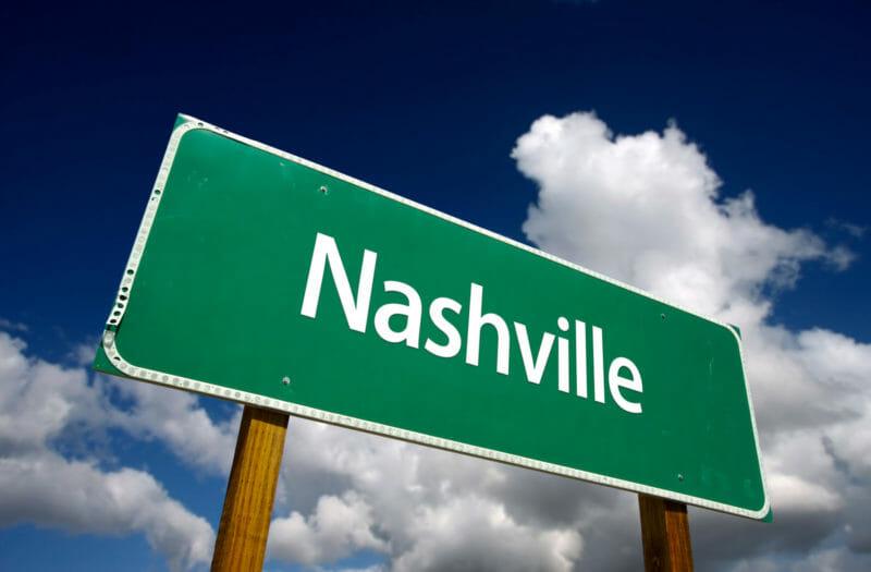 List of Nashville Employment Agencies - Job Seekers Blog - JobStars Resume Writing and Career Coaching