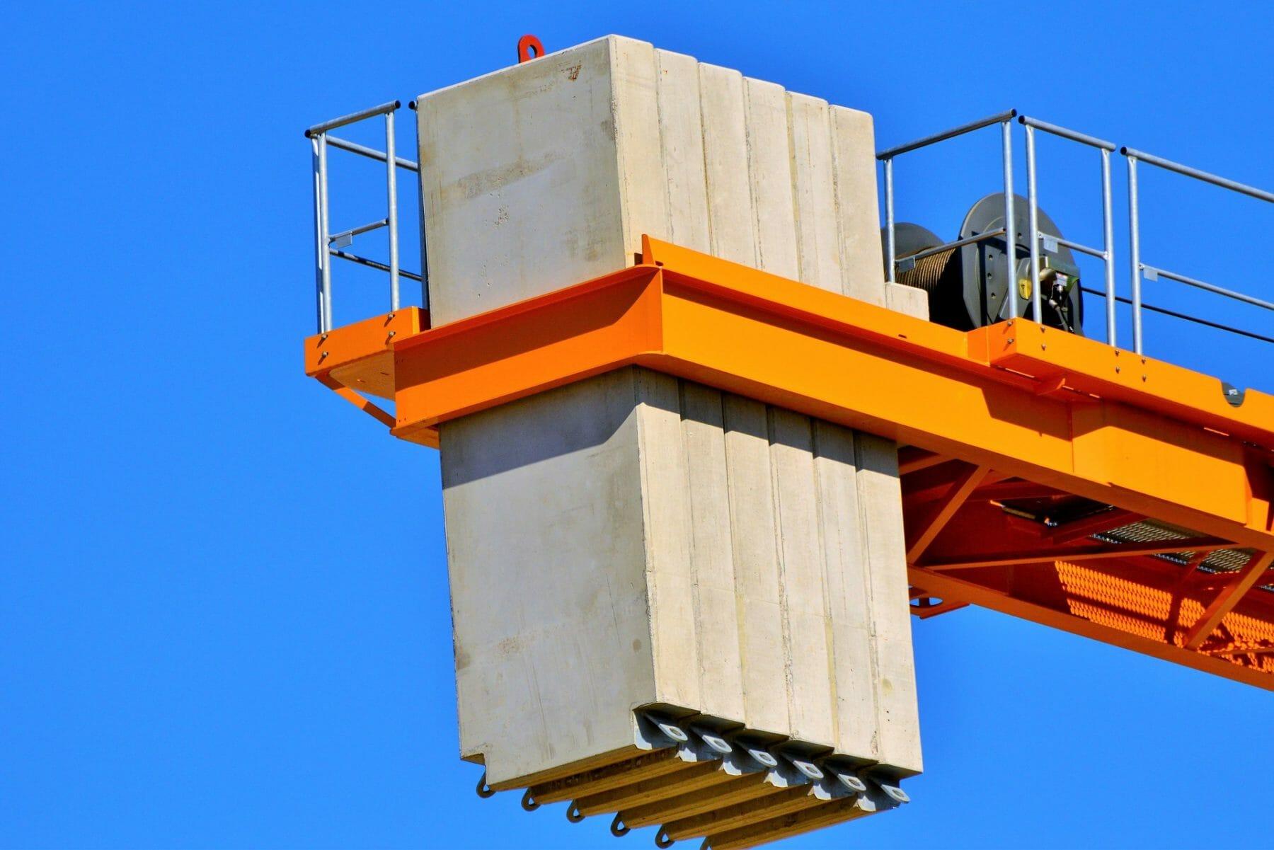 list of construction professional associations