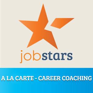 A La Carte Career Coaching