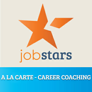A La Carte Career Coaching