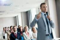 Finance Professional Associations & Organizations - Job Seekers Blog - JobStars Resume Writing and Career Coaching