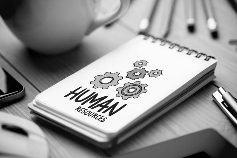 List of Human Resource Professional Associations and Organizations - Job Seekers Blog - JobStars Resume Writing and Career Coaching