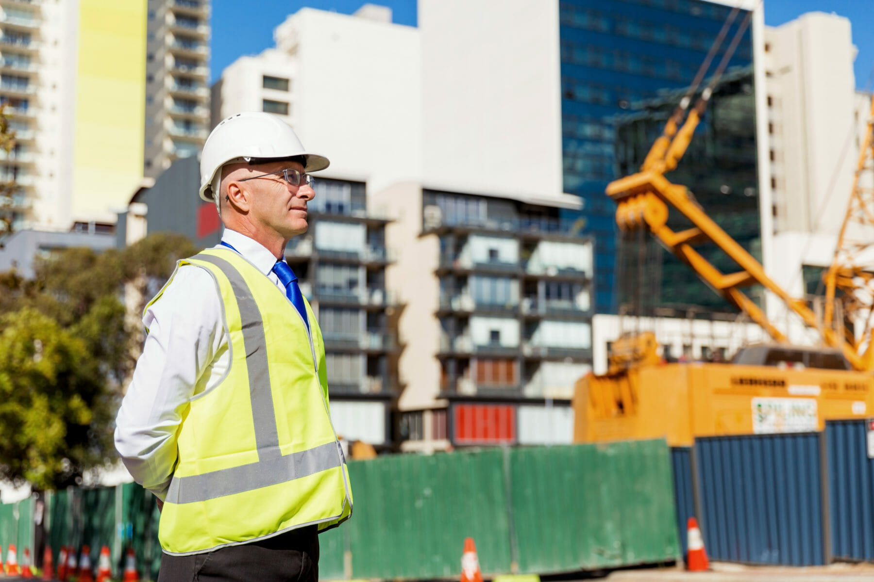 List of Engineering Employment Agencies - Job Seekers Blog - JobStars
