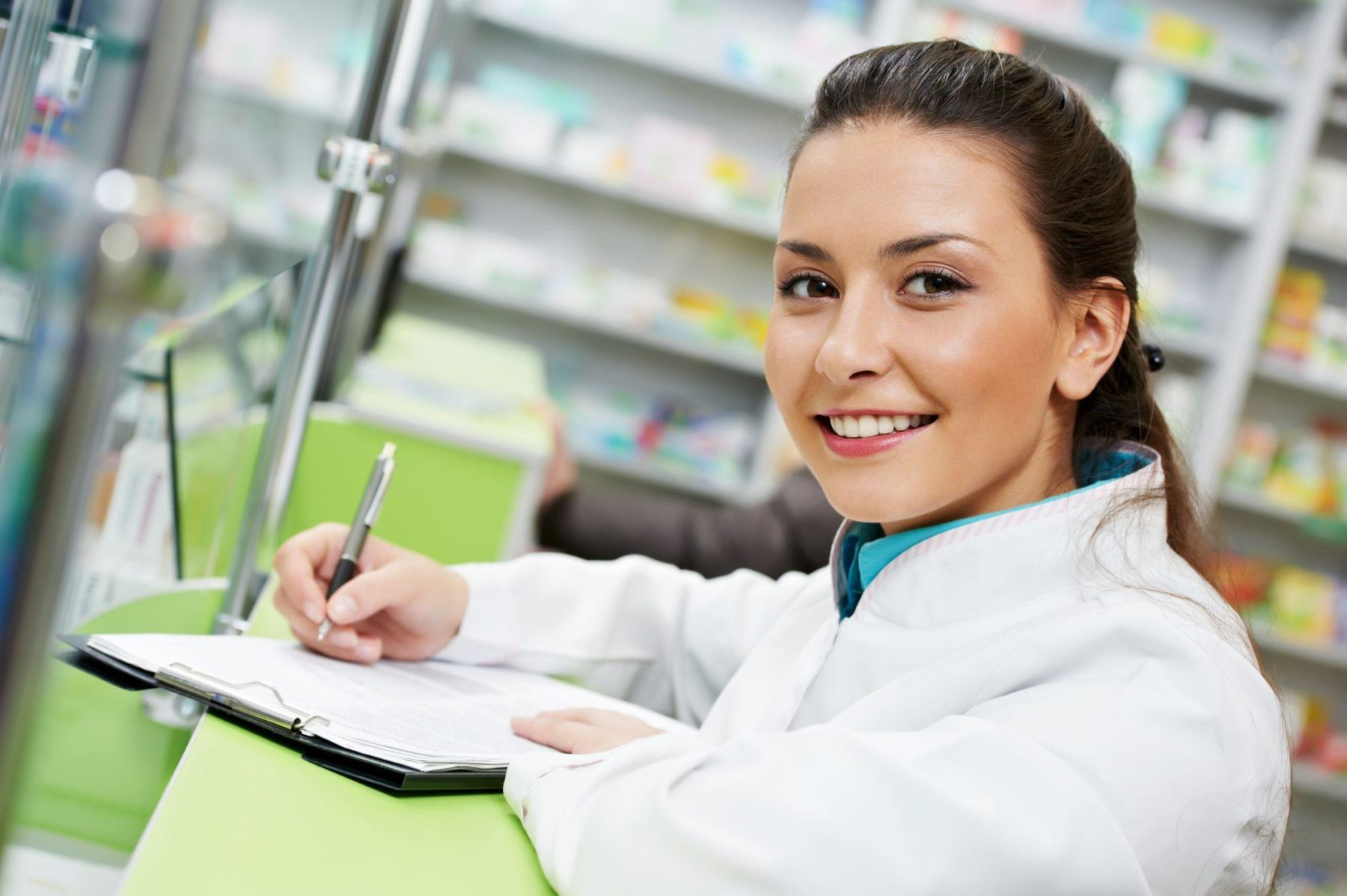 Pharmaceutical Professional Associations and Organizations - Job Seekers Blog - JobStars USA