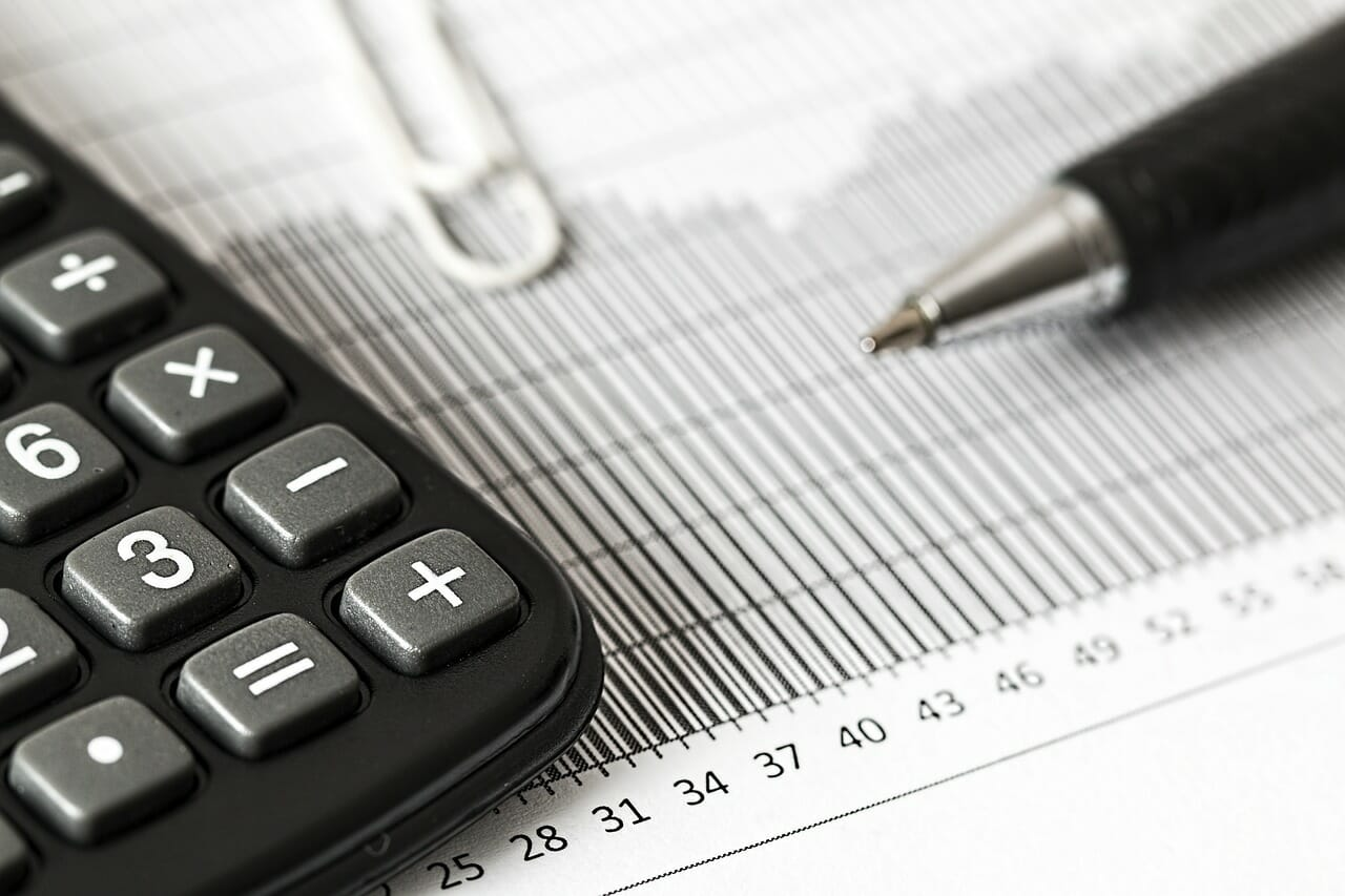 Accounting Employment Agencies - JobStars