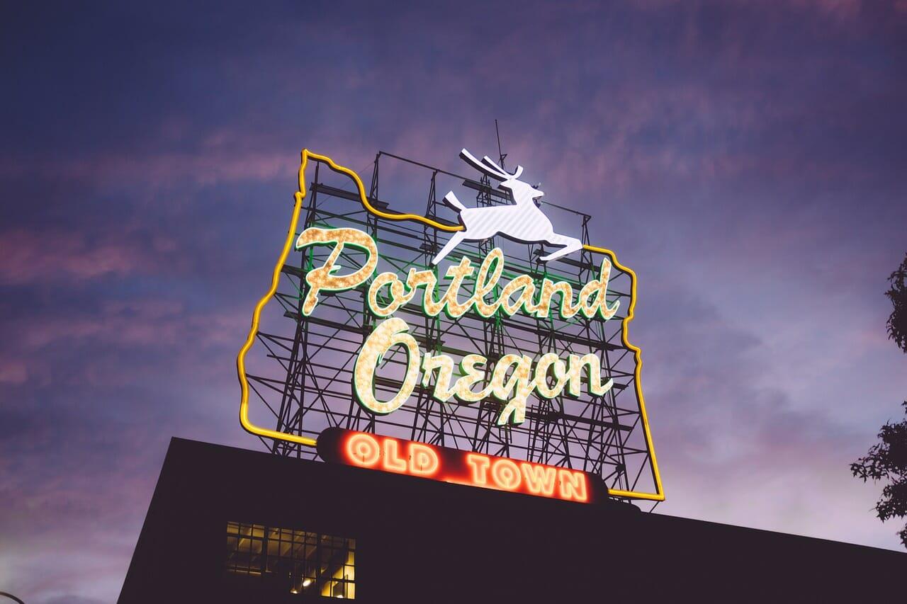 Portland Employment Agencies - JobStars