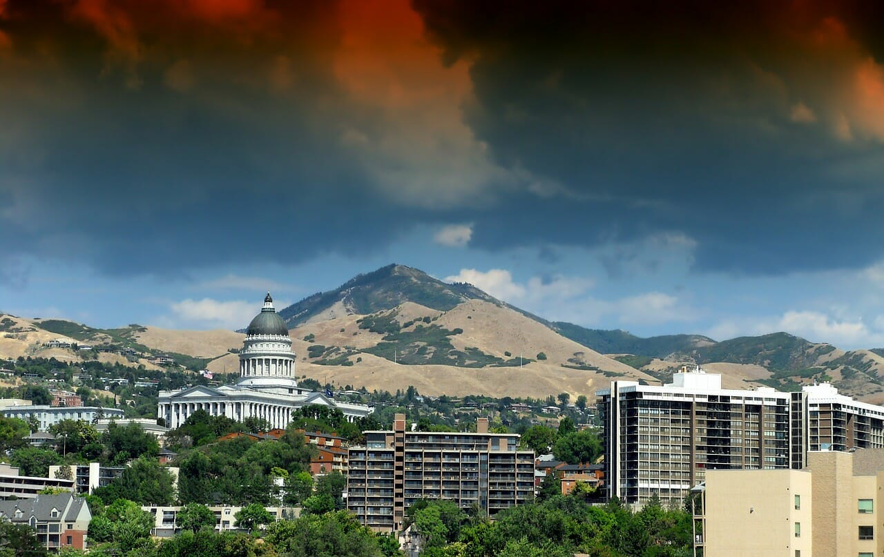 Salt Lake City Utah Employment Agencies - JobStars