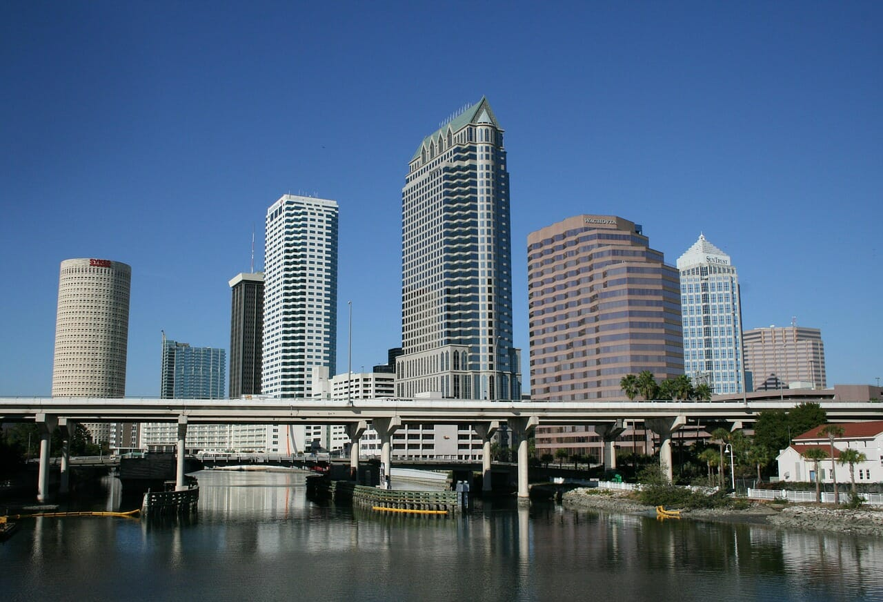 List of Tampa Employment Agencies for Job Seekers - JobStars