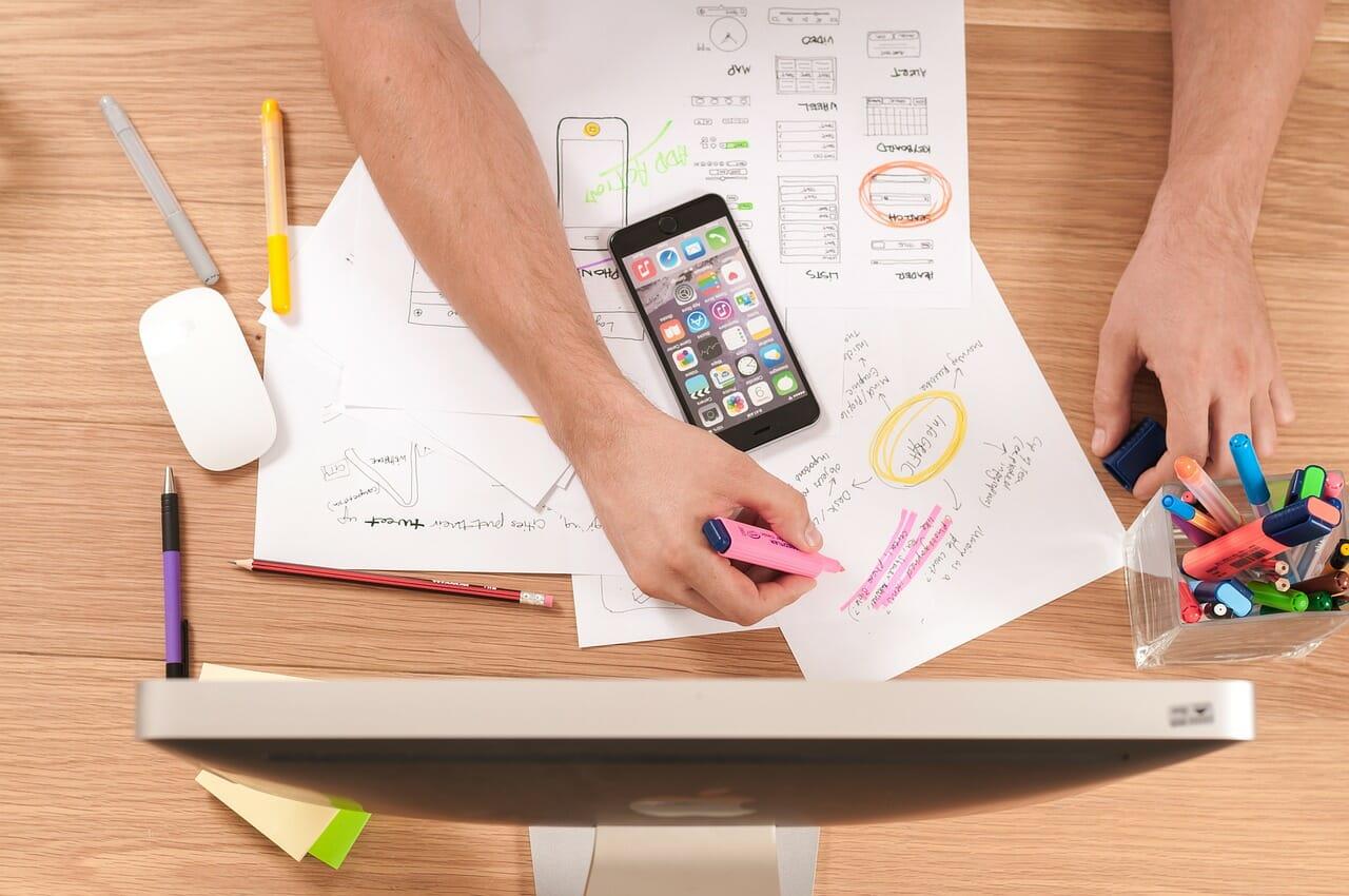 Creative Employment Agencies - JobStars
