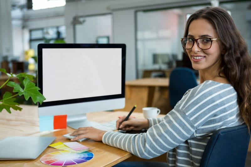 Creative Job Sites & Job Boards List - Job Seeker Resources - JobStars