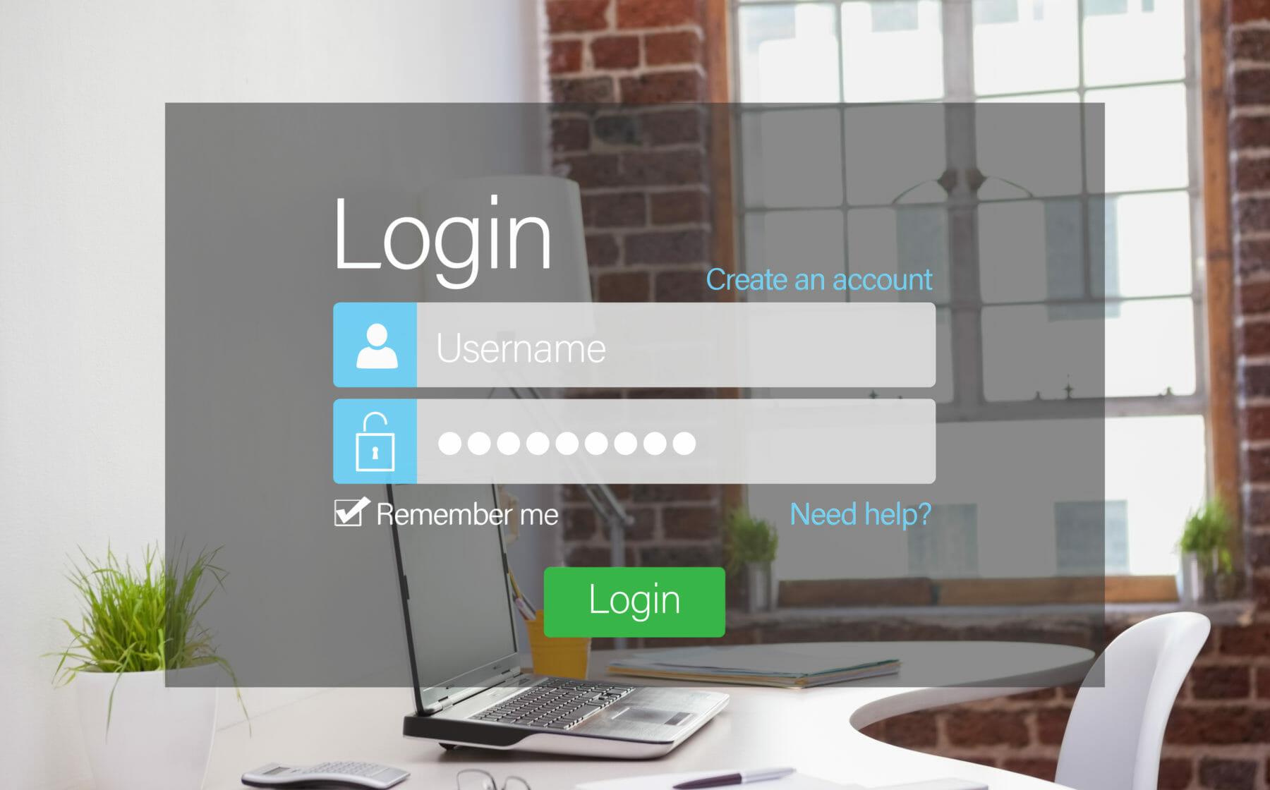 Logistics Job Sites & Job Boards List - Job Seekers Blog - JobStars Resume Writing Services