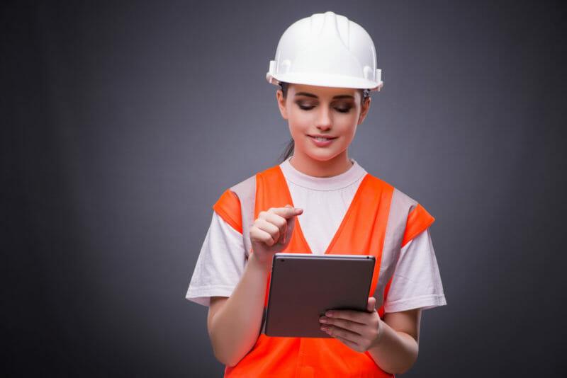 Construction Job Sites & Job Boards List - Job Seekers Blog - JobStars Resume Writing