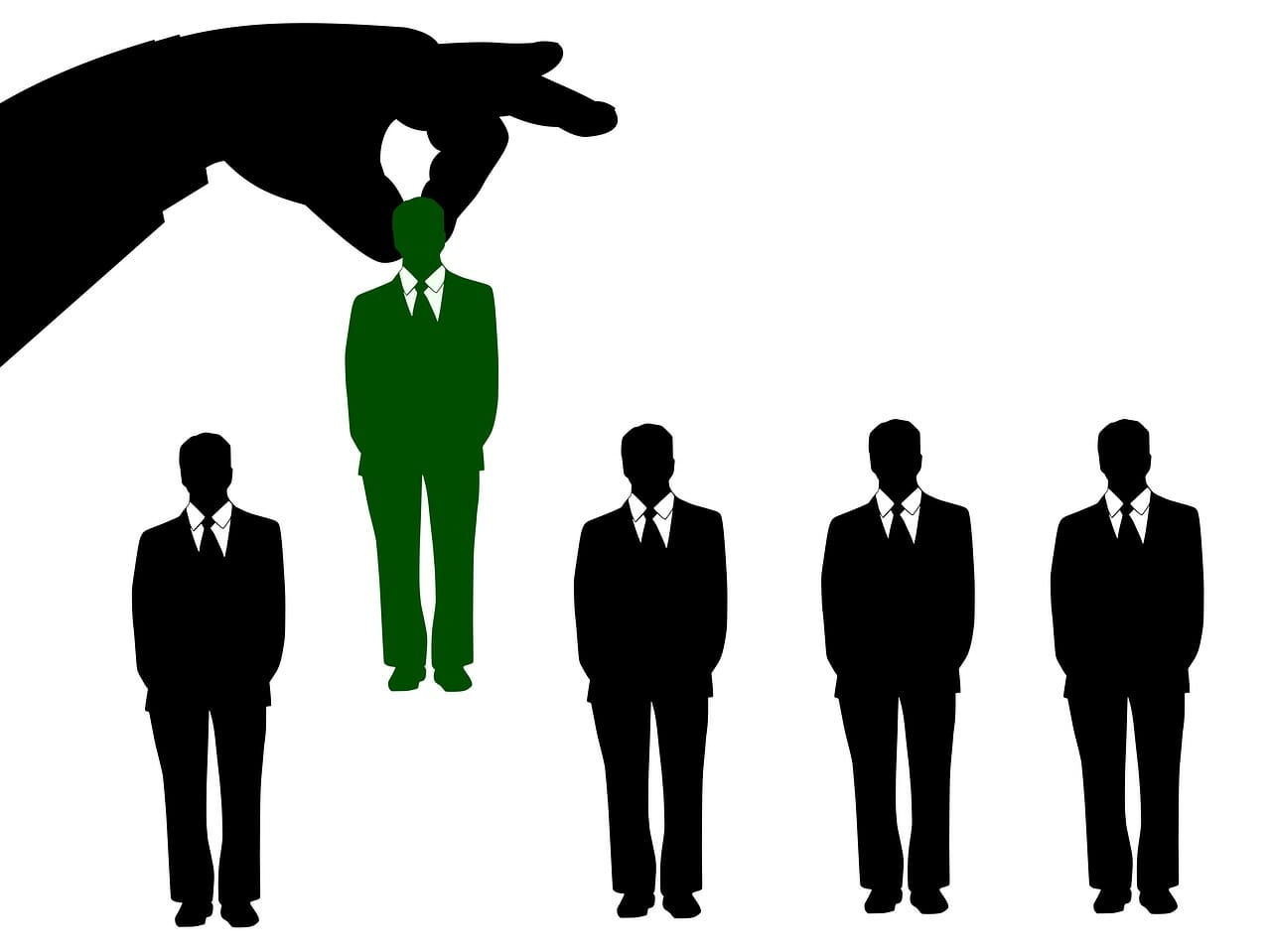 Using Recruiters and Headhunters in your Job Search - JobStars
